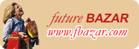 Go to future BAZAR